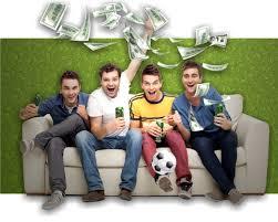 Ставки на спорт с бонусом без депозита ставок онлайн результаты