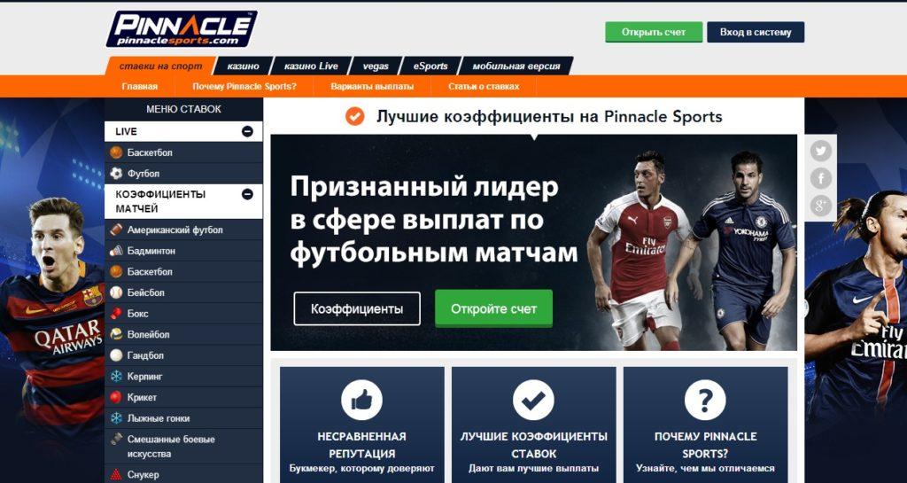 бетсити букмекерская контора официальный сайт как зайти