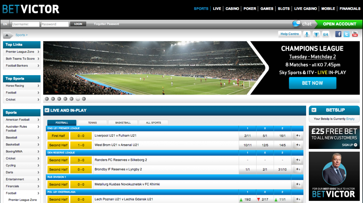 betvictor-screen_shot