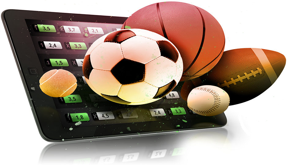 Лучшие прогнозы ставок на спорт